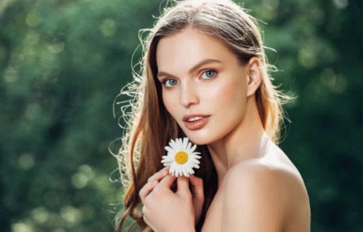 comment traiter les cheveux gras avec des remedes naturels