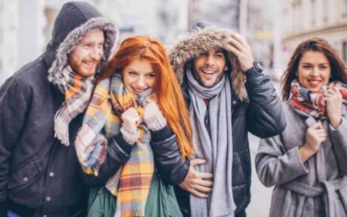 astuce anti froid pour lutter contre le froid