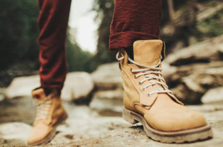 hot sales 48ced 21613 astuce pour nettoyer des timberland
