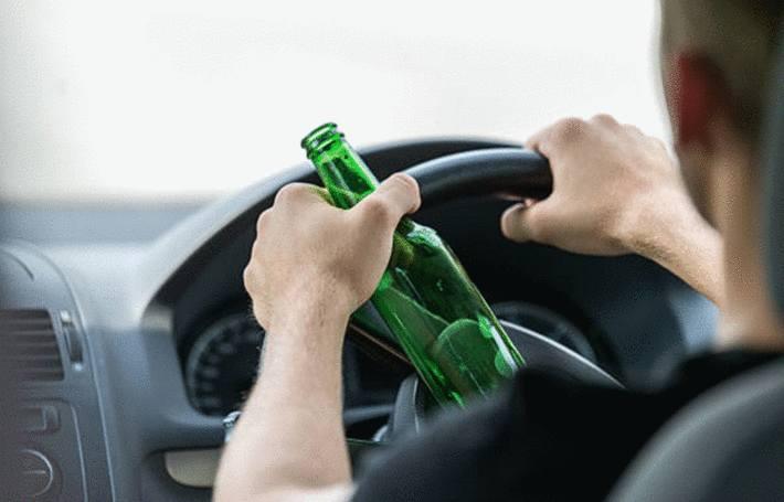 accident en ayant bu, l'assurance prend en charge ou non le sinistre