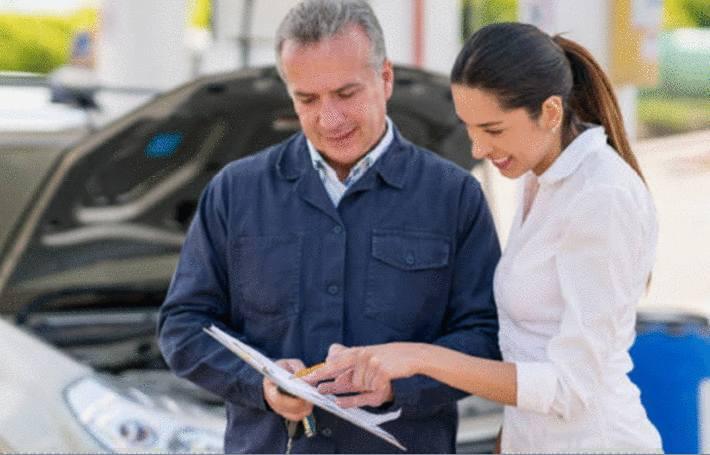 Comment Résilier Contrat Assurance Auto Ou Scooter Tout