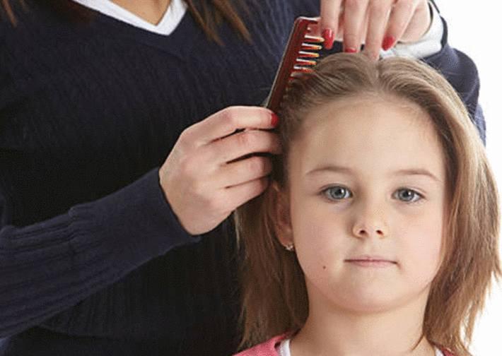 comment demeler les cheveux