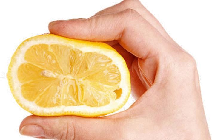Pourquoi boire de l'eau chaude et citron le matin