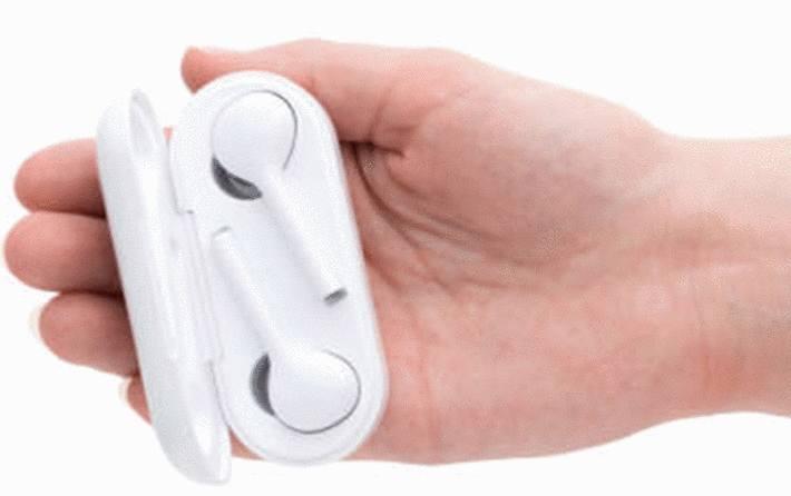 comment entretenir ses AirPods et EarPods