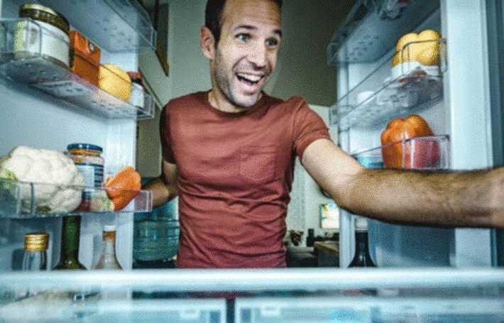comment bien utiliser son frigo