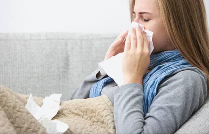 remede naturel contre la grippe