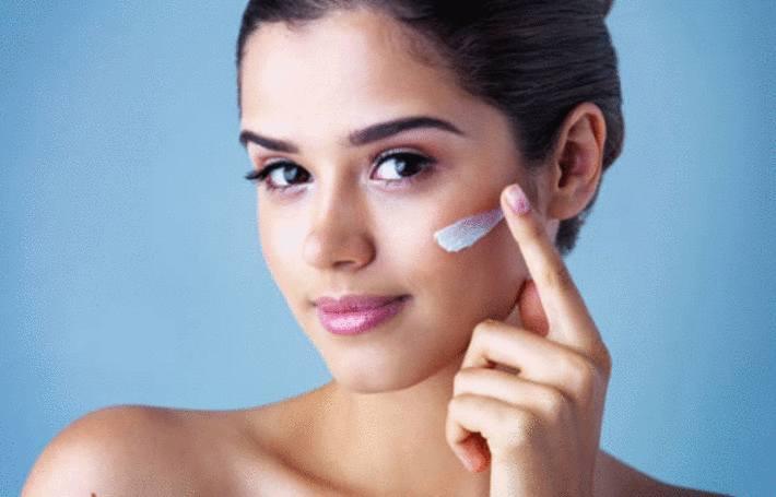 comment faire du liniment idéal en soin du visage