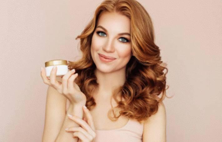 recette de lotion ou shampoing naturel pour cheveux