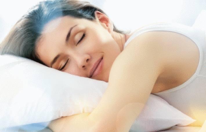 avec quel oreiller dormir