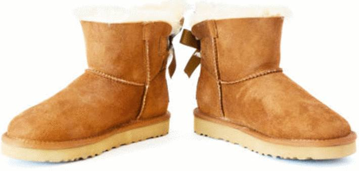 couleur ugg