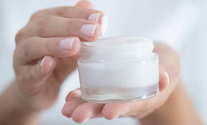 remède naturel pour avoir de beaux ongles