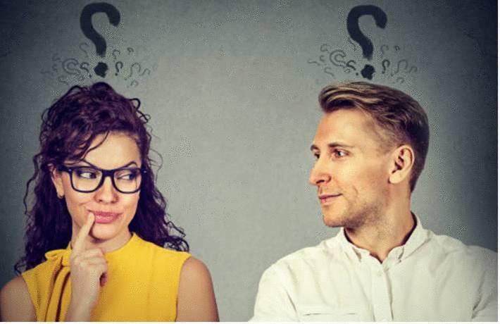 comment réussir son speed dating et trouver l'amour