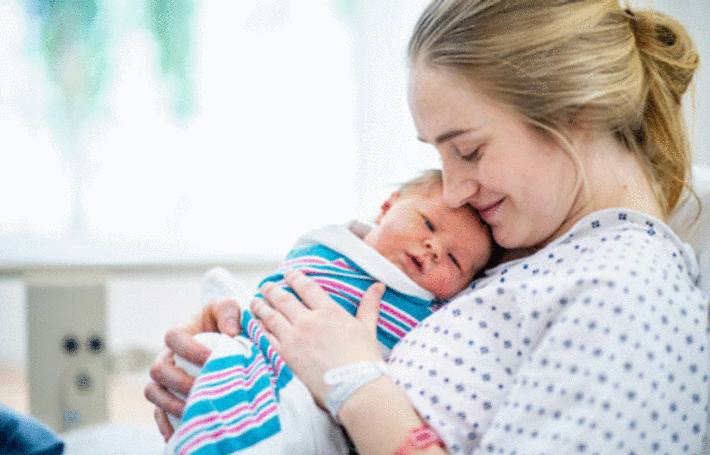 comment choisir un prénom pour son enfant