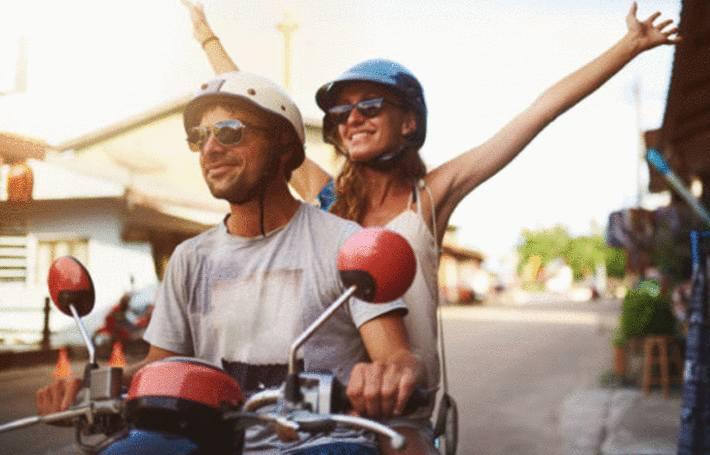 quelle assurance pour son scooter