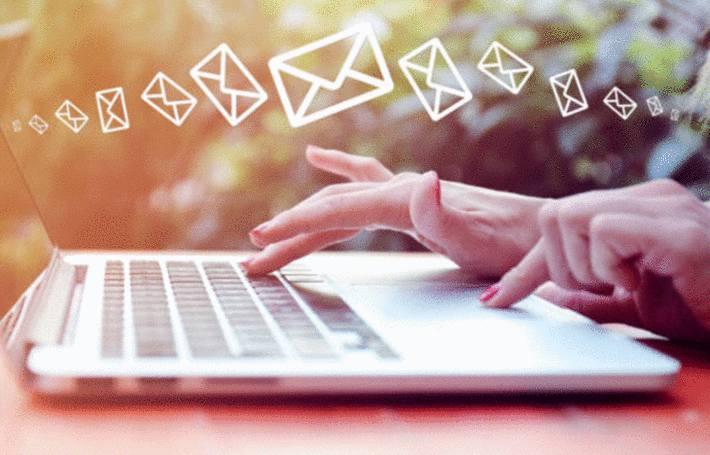Comment lutter contre les hoax, spams, virus