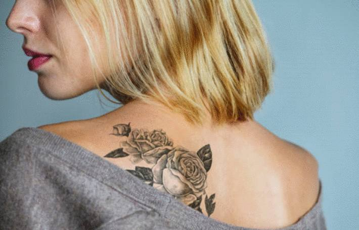 comment bien choisir son modele tatouage