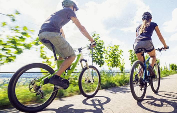 quel entretien pour son vélo