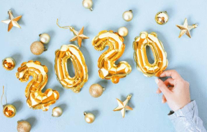 """Résultat de recherche d'images pour """"bonne année 2020 ecole"""""""
