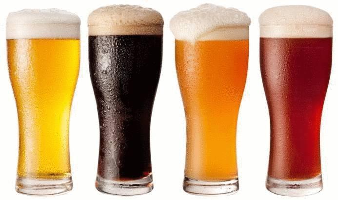 la bière : vertus de la bière