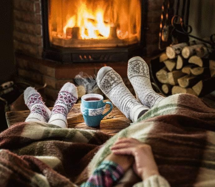 buche bois densifi granul s de bois pour un habitat bien chauff tout pratique. Black Bedroom Furniture Sets. Home Design Ideas