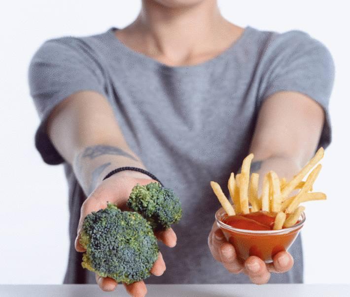 cholesterol alimentation