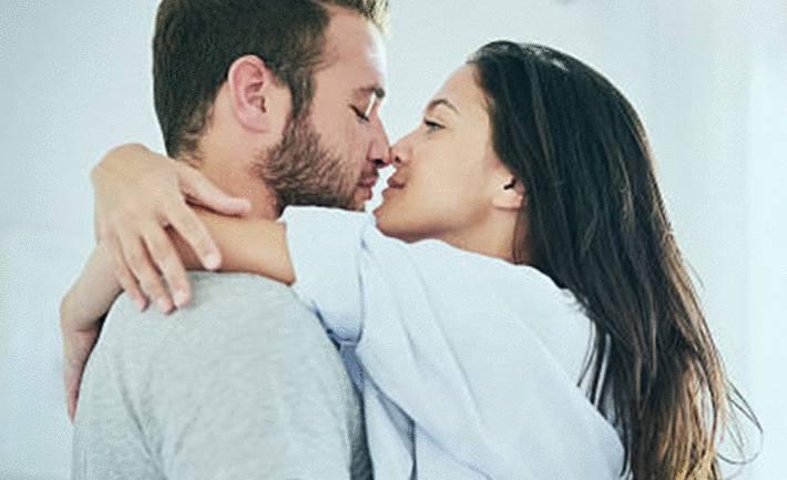 comment-savoir-si-on-est-amoureux-amour-amourette-grand-amour-amour-fou-coup-de-foudre