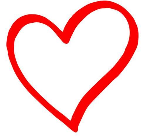 comment-savoir-si-on-est-amoureux