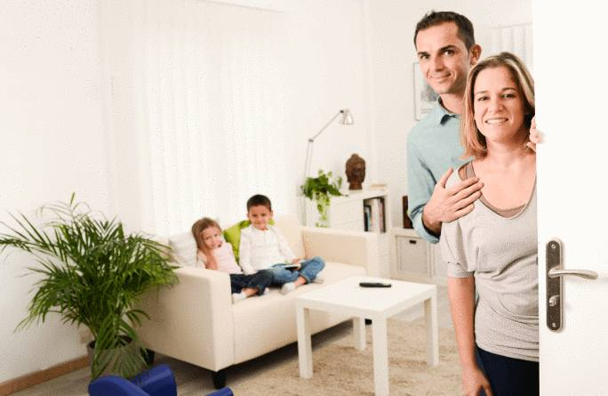 Purifier l'air et vivre dans une maison plus saine