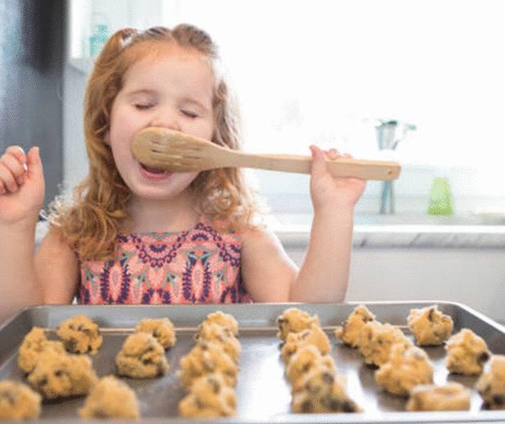 comment-conserver-cookie-maison-cookie-qui-reste-moelleux-cookie-moelleux-a-souhait-comment--faire-cookie-moelleux-cookie-comment-faire-pourquoi-cookies-durcissent