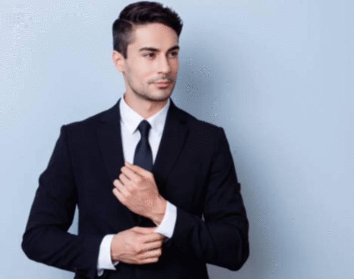 comment nettoyer une cravate