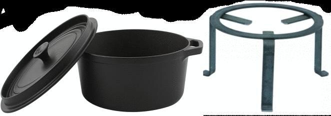 cuisiner au feu de bois dans la chemin e tout pratique. Black Bedroom Furniture Sets. Home Design Ideas