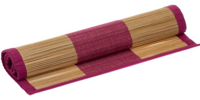 5 id es d co pour un salon aux couleurs de l t tout - Comment raviver les couleurs d un tapis ...