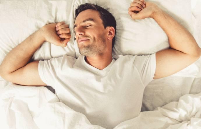 Dormir Ok Mais Combien D Heure De Sommeil Tout Pratique