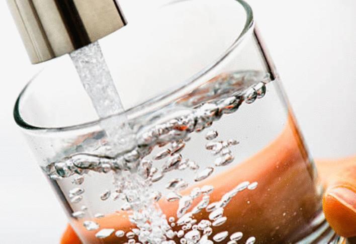 eau calcaire que faire