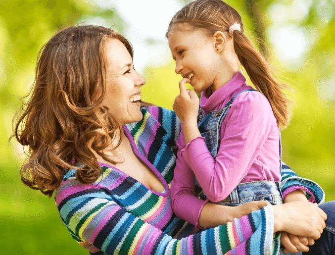 7 gestes à apprendre aux enfants