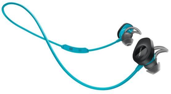 désinfecter et nettoyer écouteurs