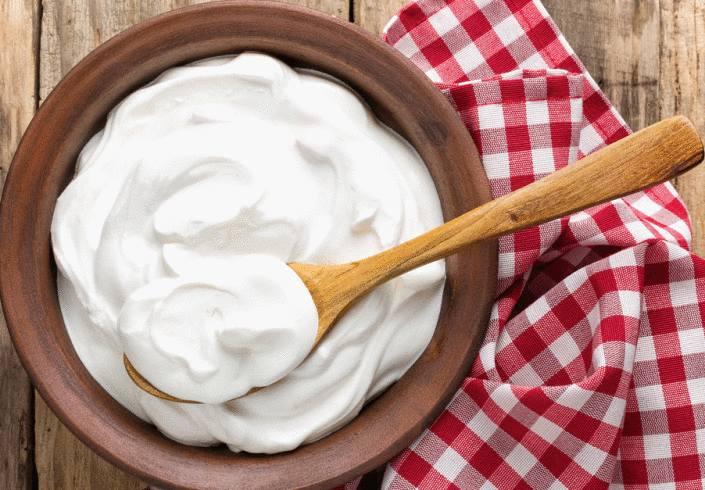 faire du beurre avec la crème