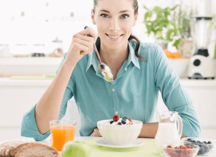 bienfaits des fibres pour la santé