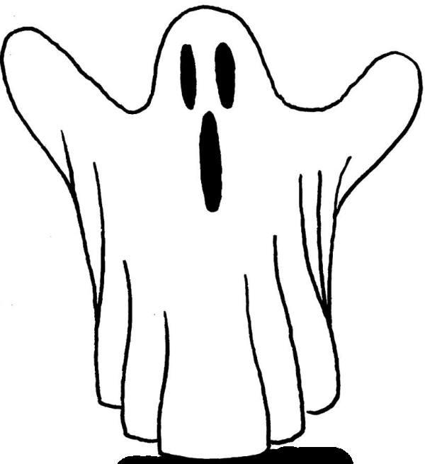 halloween astuce halloween