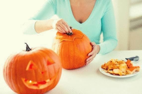Halloween : réussir la fête d'halloween