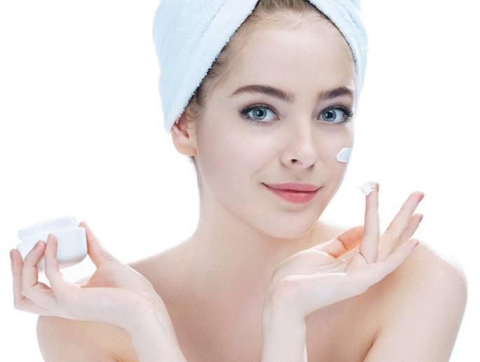 comment avoir la peau douce et bien hydratée