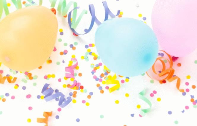 Mahouka Koukou no Rettousei Kyuukousenhen - Chapitre 10 Idée-texte-anniversaire-quel-texte-pour-souhaiter-bon-anniversaire-modele-gratuit-texte-anniversaire
