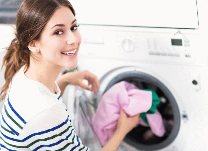 faut-il laver les vêtements neufs