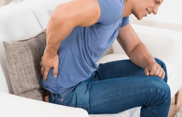Le yogi pour cervical et de poitrine osteokhondroza vidéo