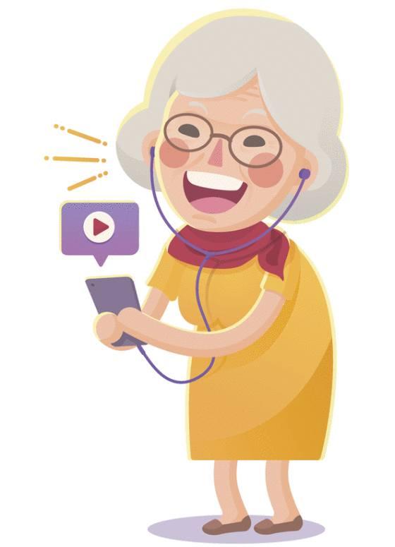 modele SMS pour souhaiter bonne fête grand mère