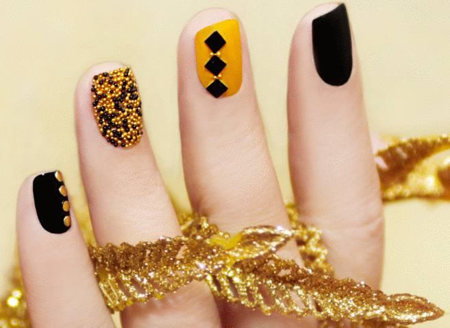 nail art des astuces pour décorer ses ongles