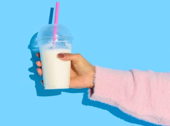 comment diminuer notre consommation de plastique