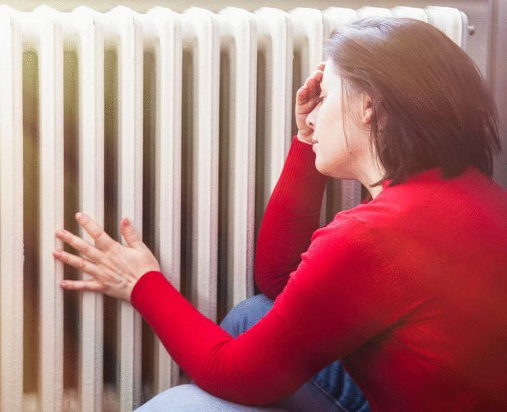 Comment Purger Un Radiateur Et Le Nettoyer Tout Pratique