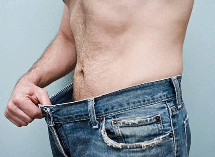 quoi-manger-pour-maigrir-que-manger-pour-maigrir-astuce-pour-maigrir-amaigrissement-motivation-maigrir-maigrir-naturellement