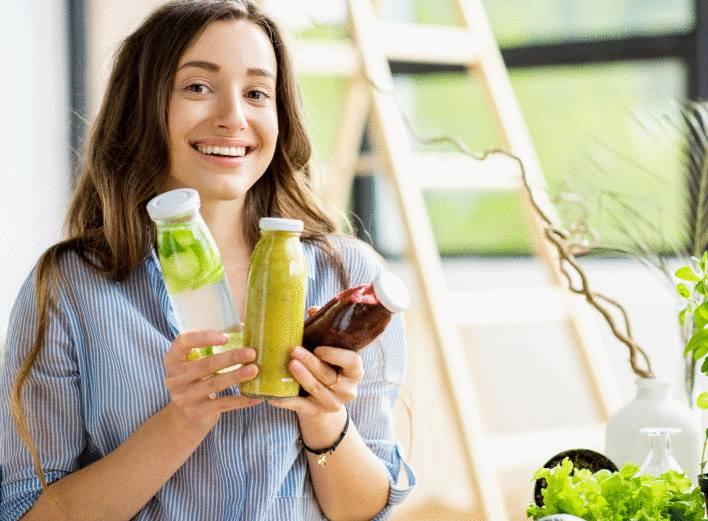 maigrir en bonne santé